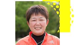 森本 喜子さん